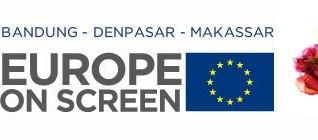 europe-on-screen-1-318x140
