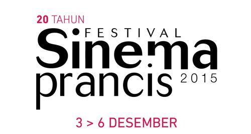 Logo-FSP-20-ans-copy