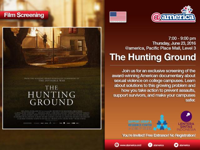 23_June_-_The_Hunting_Ground_eposter_1024_REV1