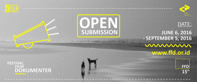 OPEN-SUBMISSIONS-2016-ok