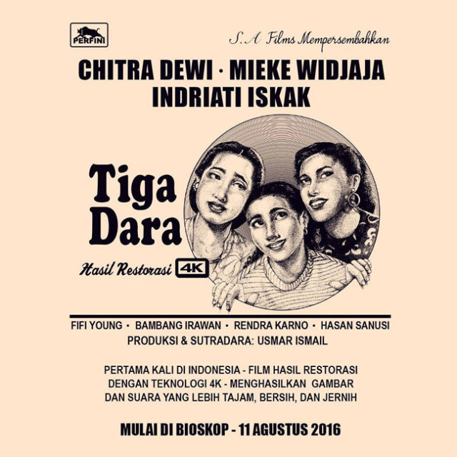 c1616c44_Tiga-Dara-650