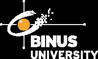 BINUS Case Center Gathering 2019